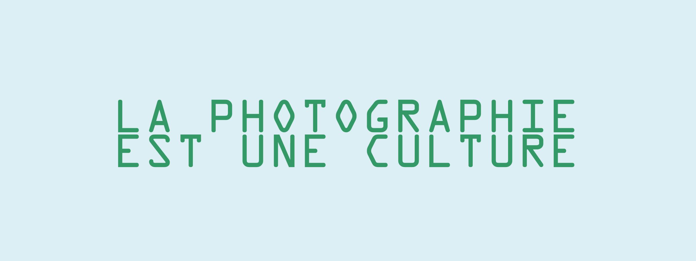 La-photograqphie-est-une-culture
