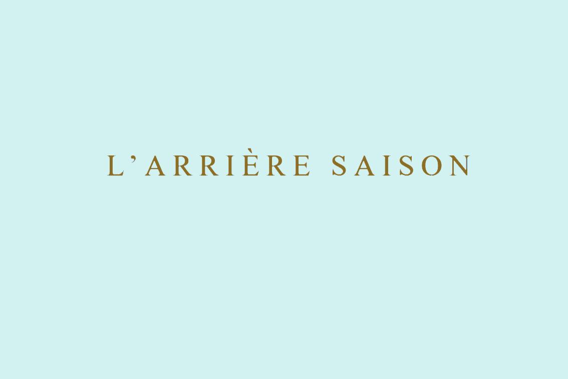 Titre-Larrière-saison