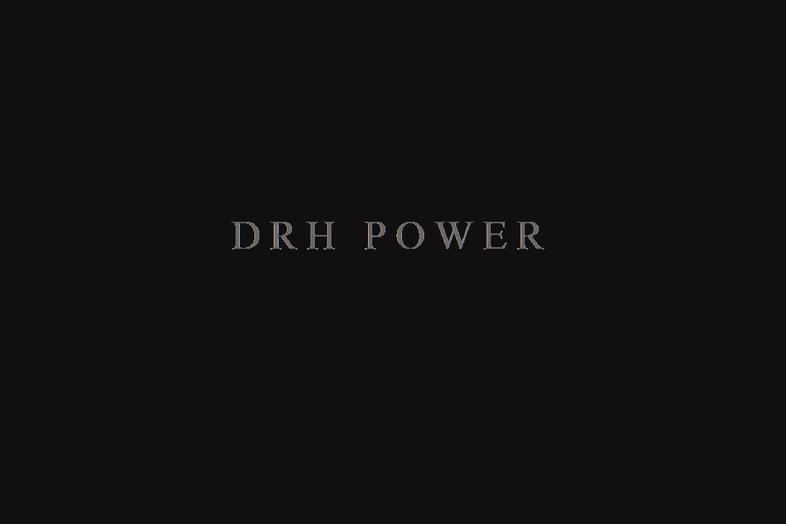 Titre-DRH-Power