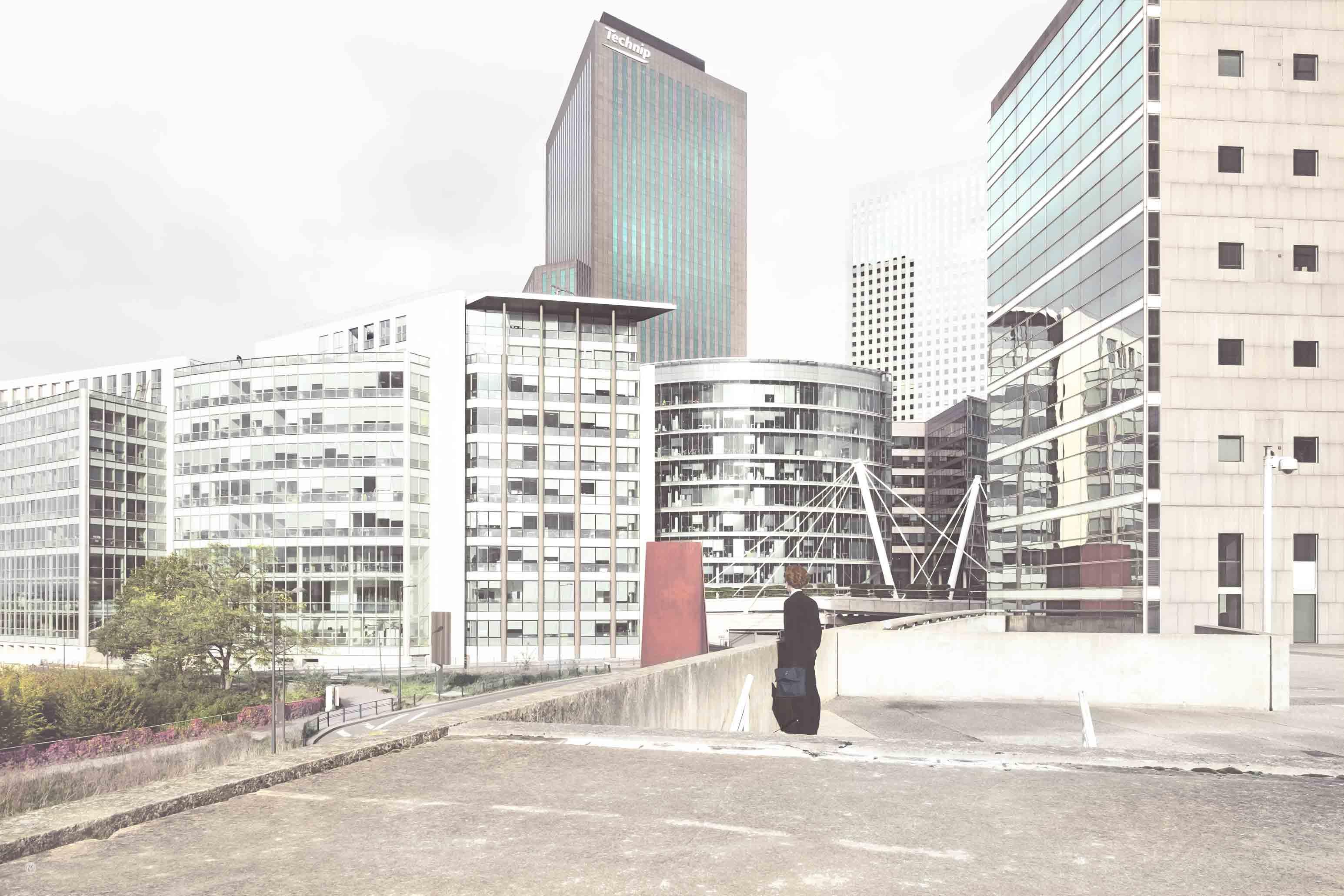 Public-city-0557