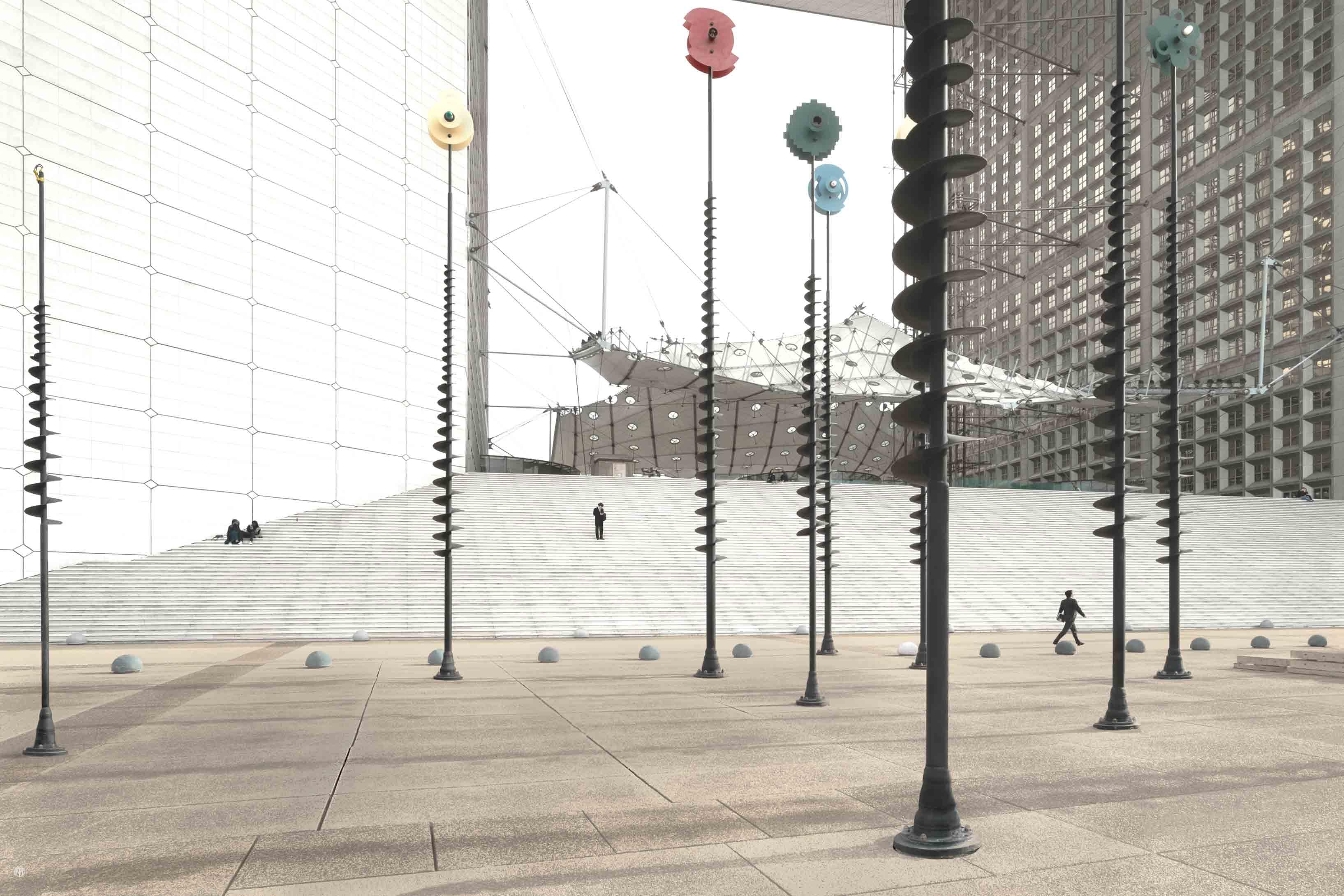 Public-city-1054