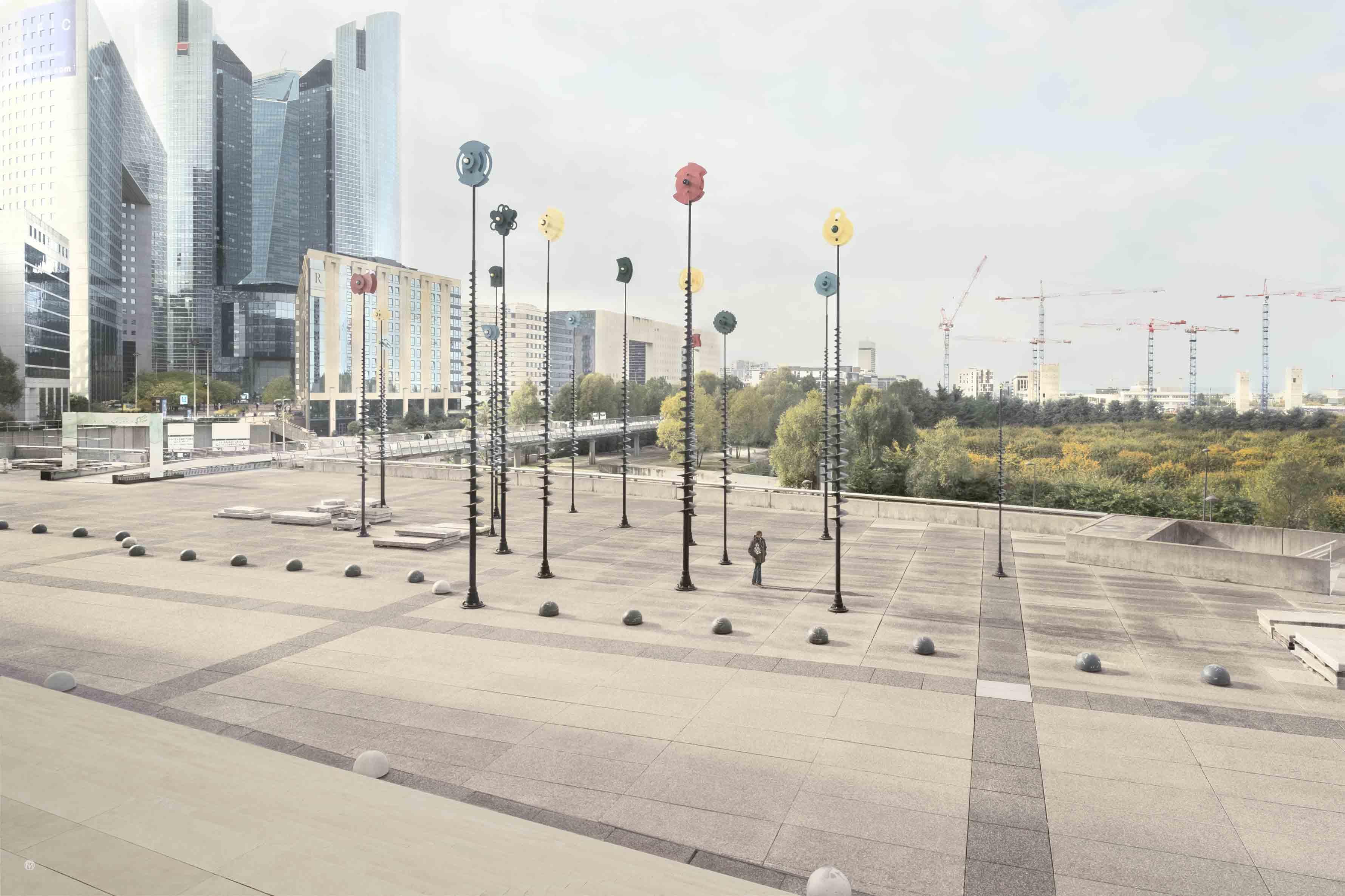 Public-city-4989