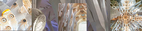 Bannière-Believe-in-Gaudi-The-Veins-of-Lifeblood