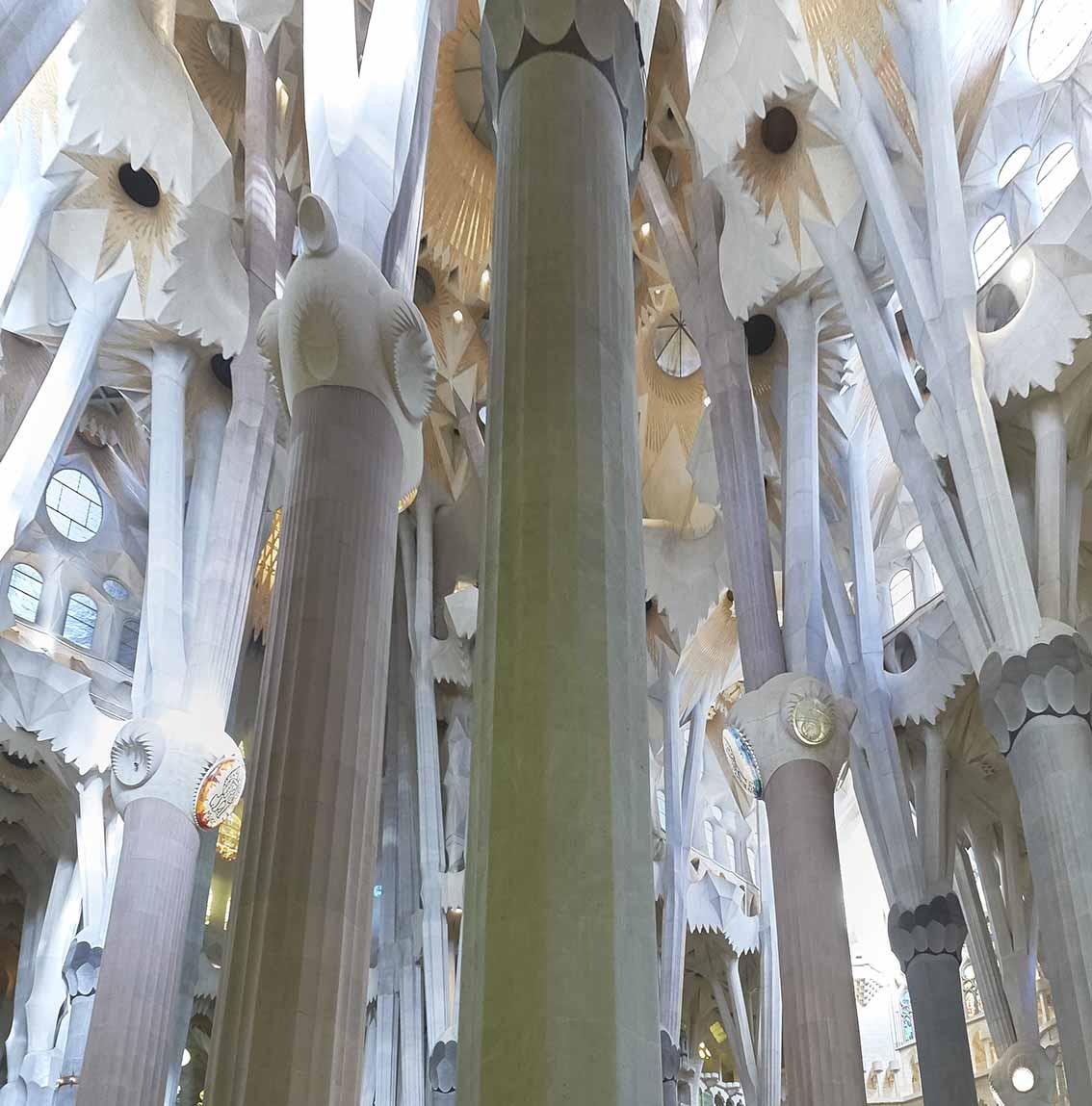 Pour-Gaudi-La-Sainte-Famille-0162-1x1