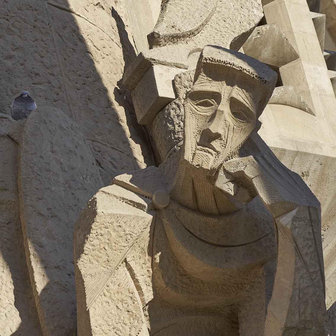 Pour-Gaudi-La-Sainte-Famille-0609-1x1