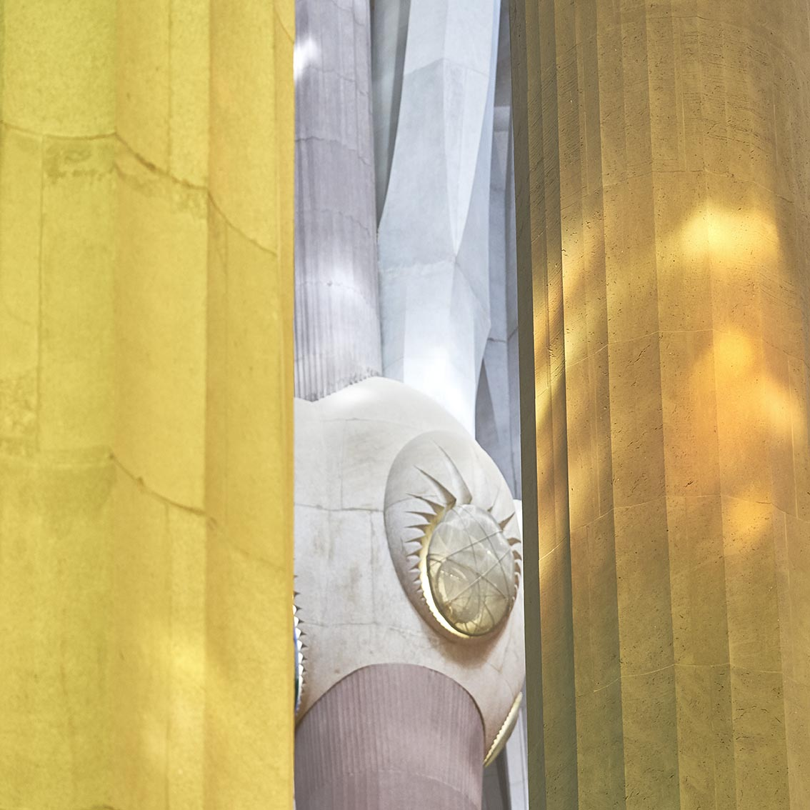 Pour-Gaudi-La-Sainte-Famille-0716-1x1