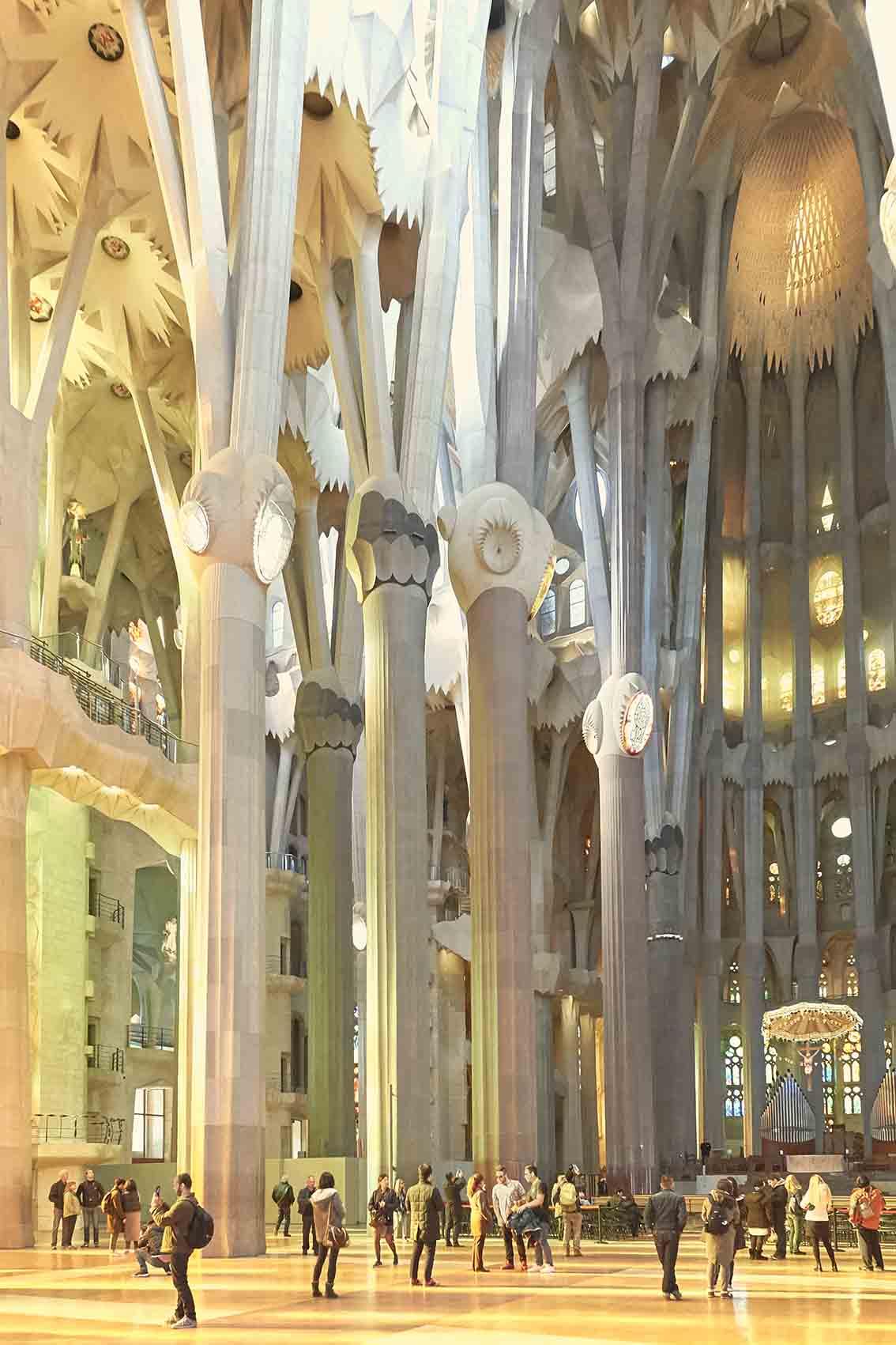 Pour-Gaudi-La-Sainte-Famille-1073
