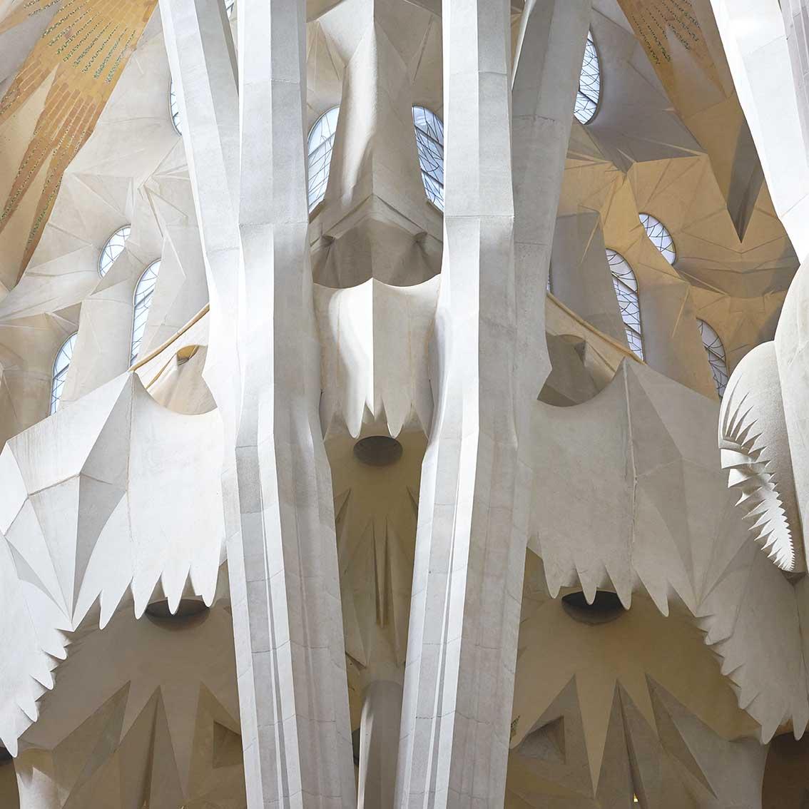 Pour-Gaudi-La-Sainte-Famille-2889-1x1