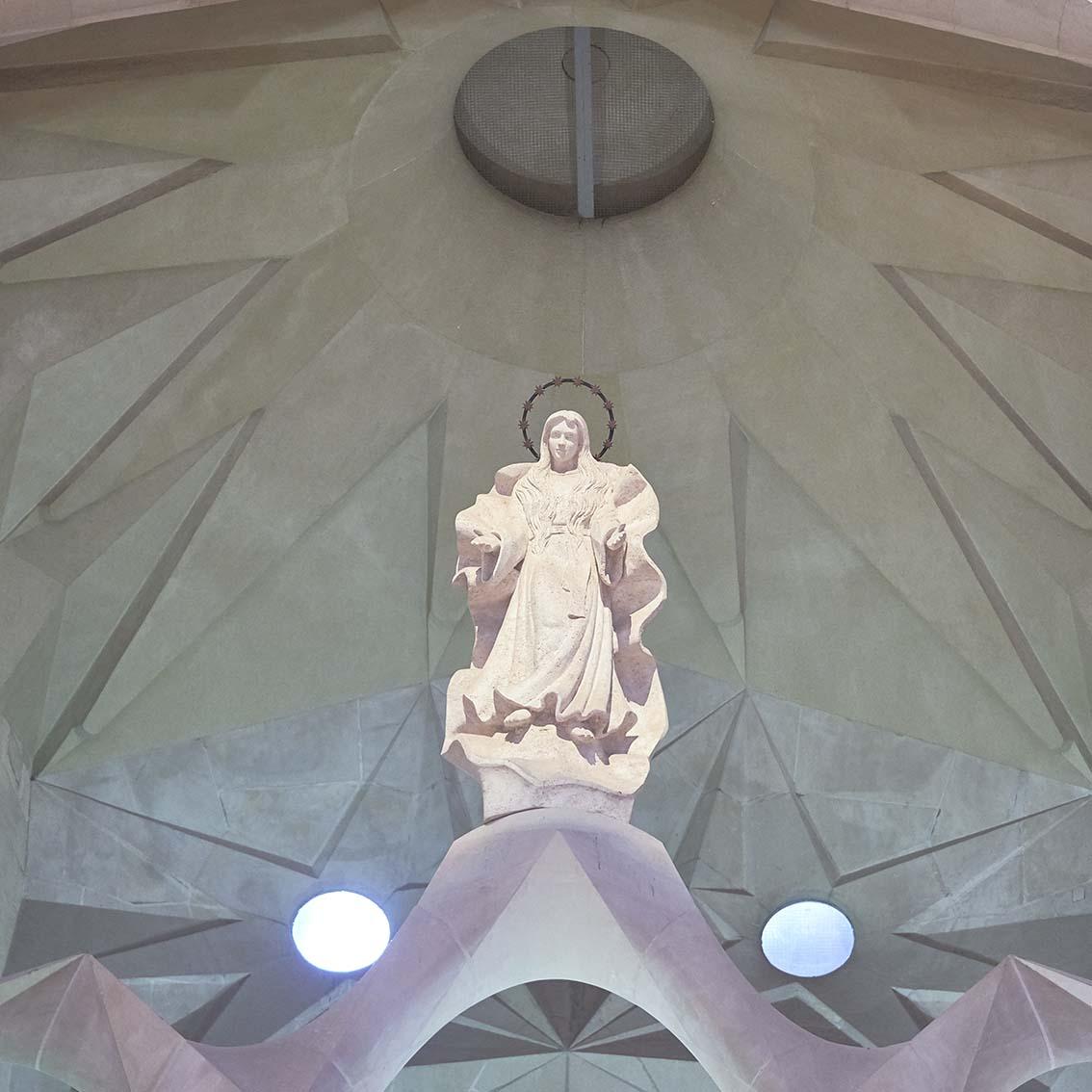 Pour-Gaudi-La-Sainte-Famille-3400-1x1