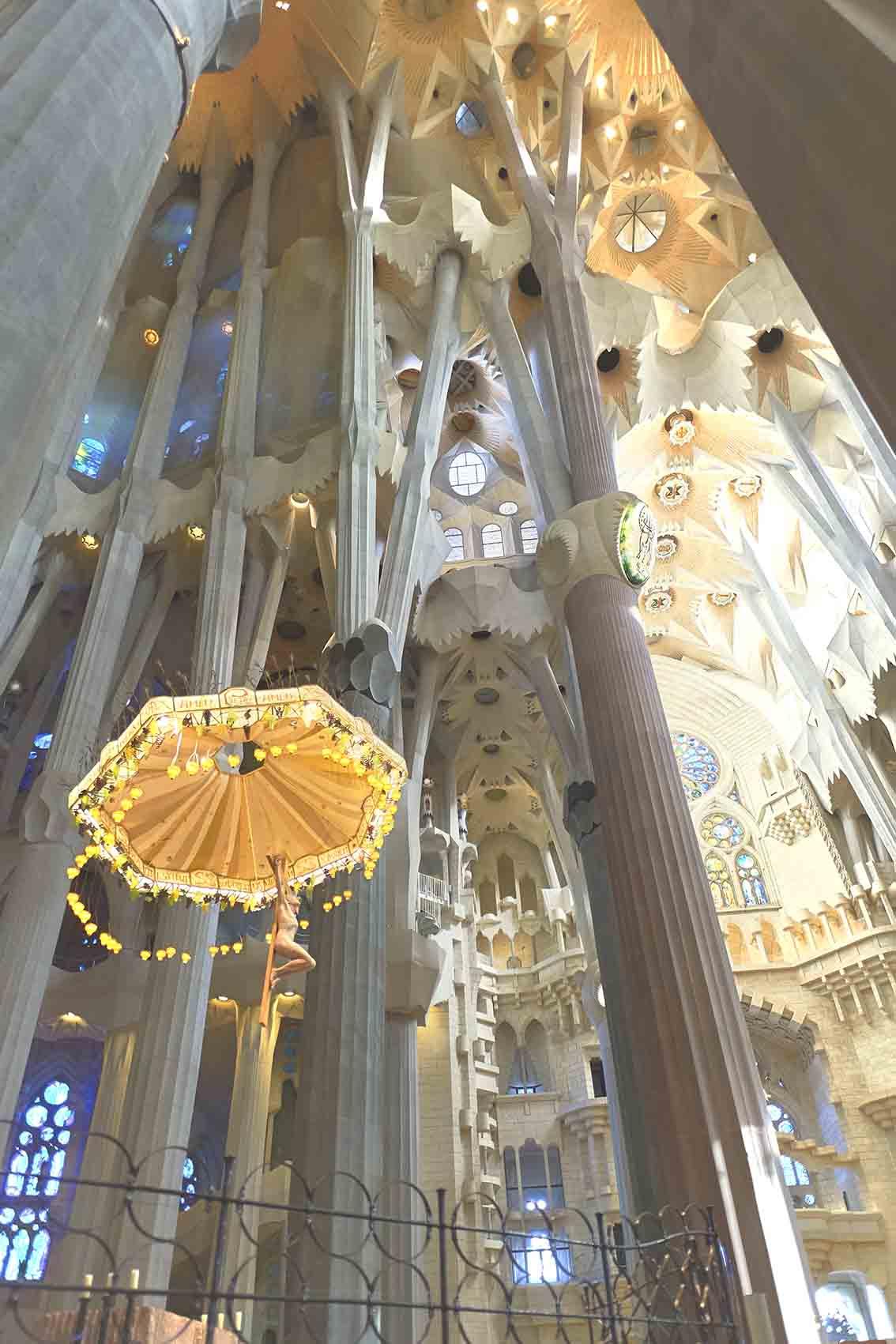 Pour-Gaudi-La-Sainte-Famille-3439
