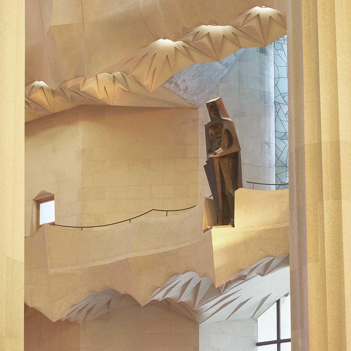 Pour-Gaudi-La-Sainte-Famille-4616-1x1