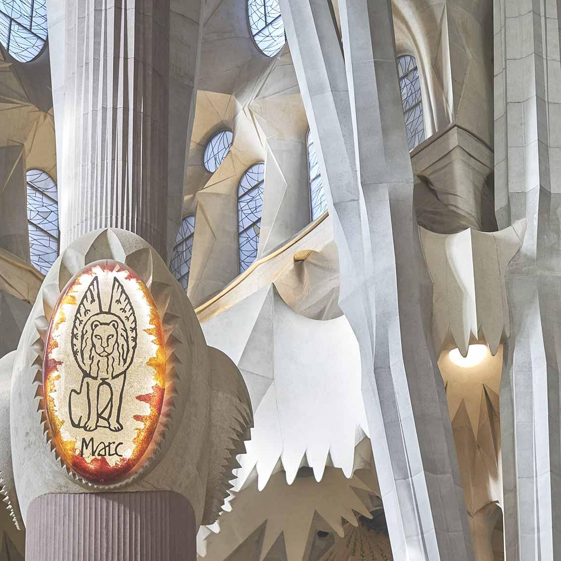 Pour-Gaudi-La-Sainte-Famille-6927-1x1
