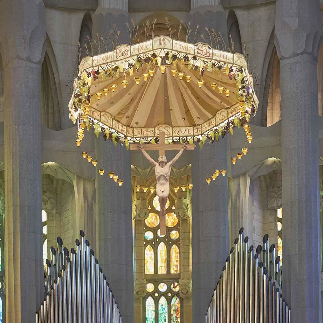 Pour-Gaudi-La-Sainte-Famille-7714-1x1
