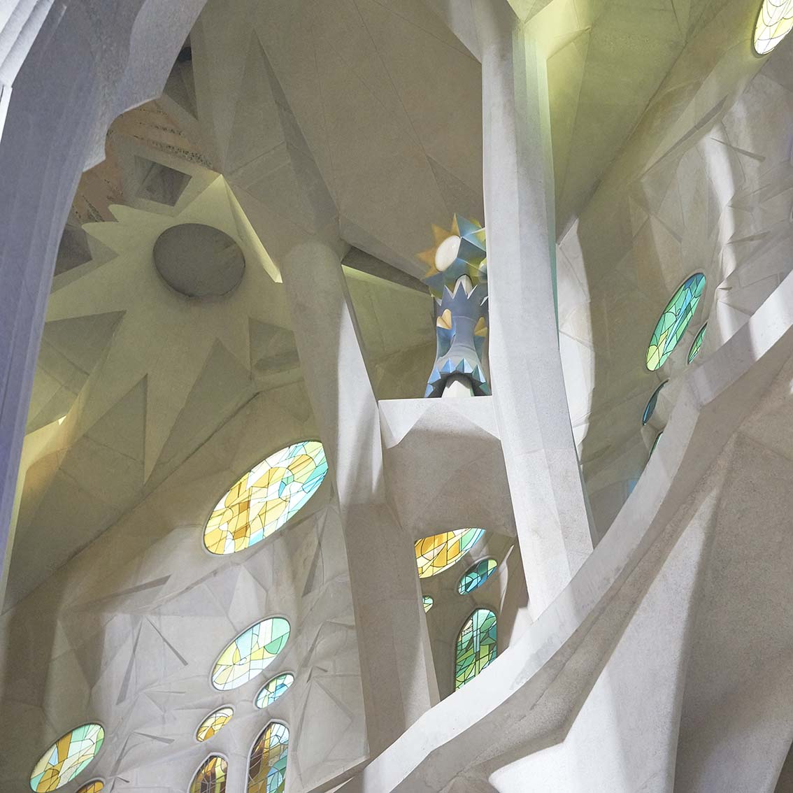 Pour-Gaudi-La-Sainte-Famille-7731-1x1
