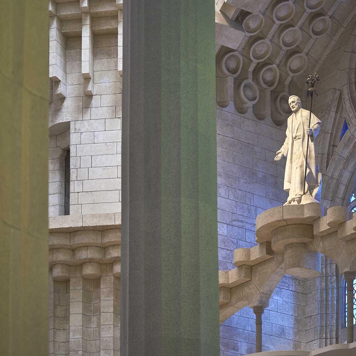 Pour-Gaudi-La-Sainte-Famille-7975-1x1