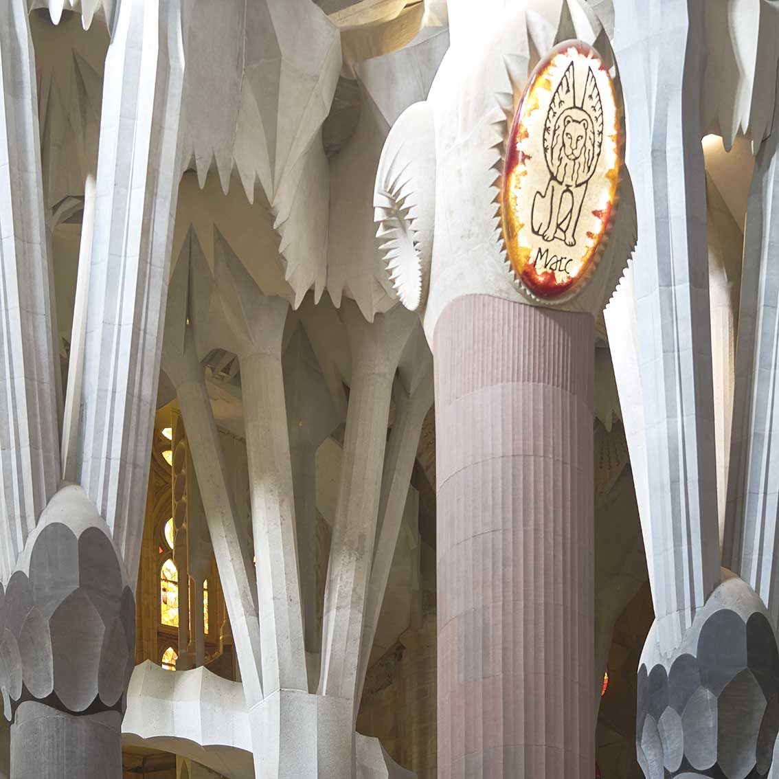 Pour-Gaudi-La-Sainte-Famille-8049-1x1
