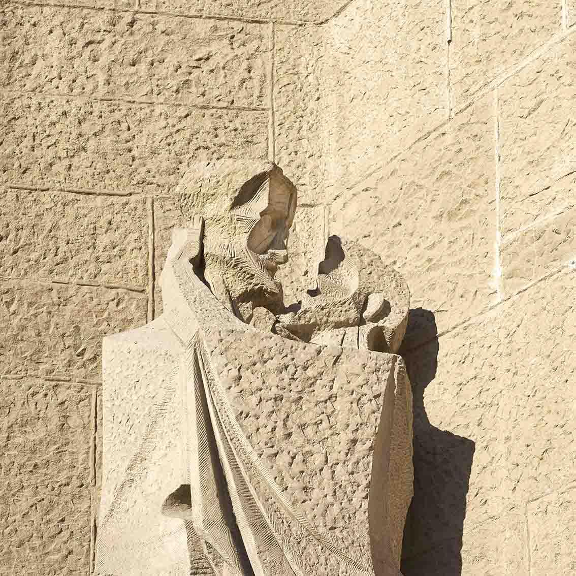 Pour-Gaudi-La-Sainte-Famille-8073-1x1