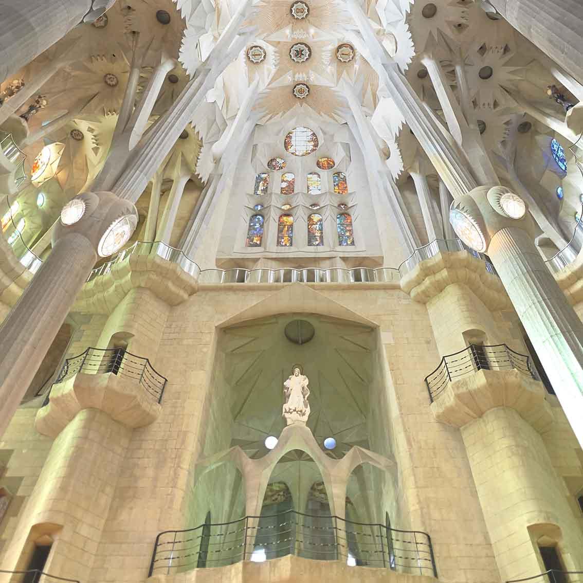 Pour-Gaudi-La-Sainte-Famille-8154-1x1