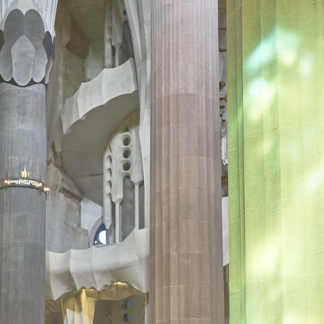 Pour-Gaudi-La-Sainte-Famille-8262-1x1