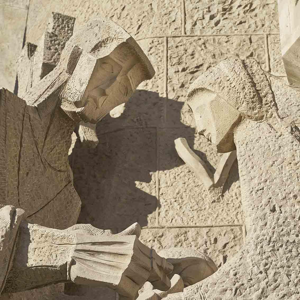 Pour-Gaudi-La-Sainte-Famille-8786-1x1