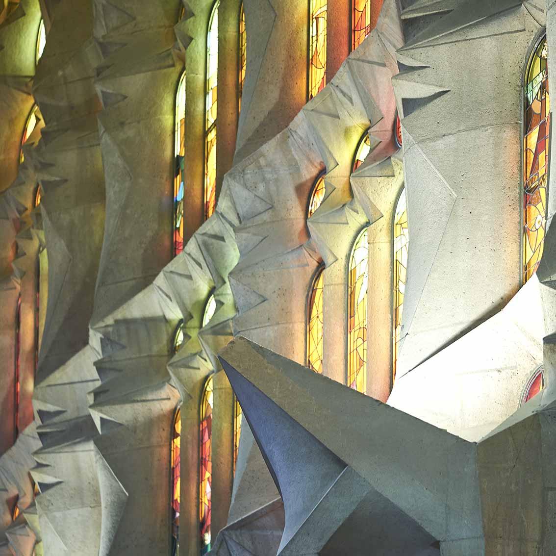 Pour-Gaudi-La-Sainte-Famille-8907-1x1