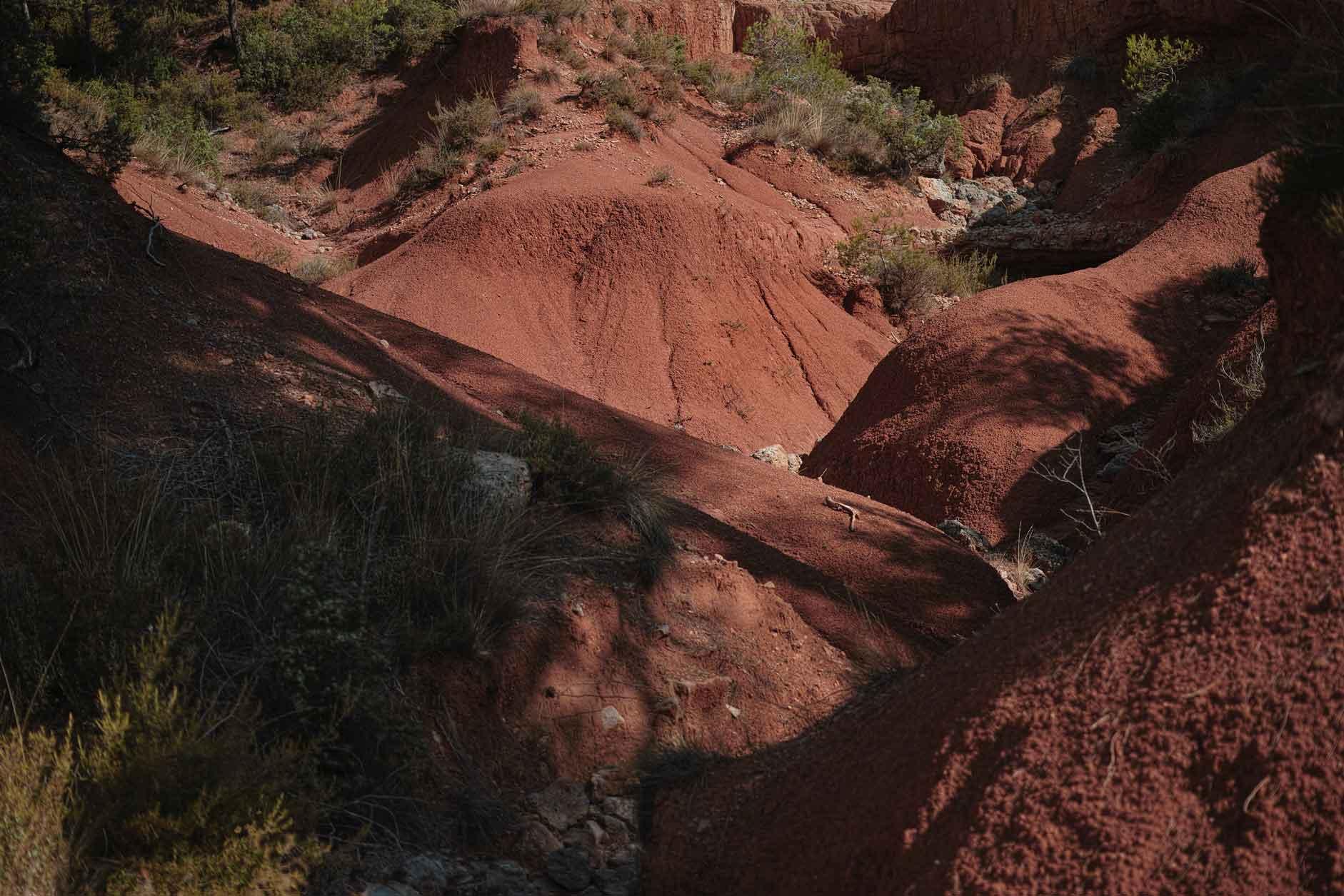 TdA-Terres-rouges-2007