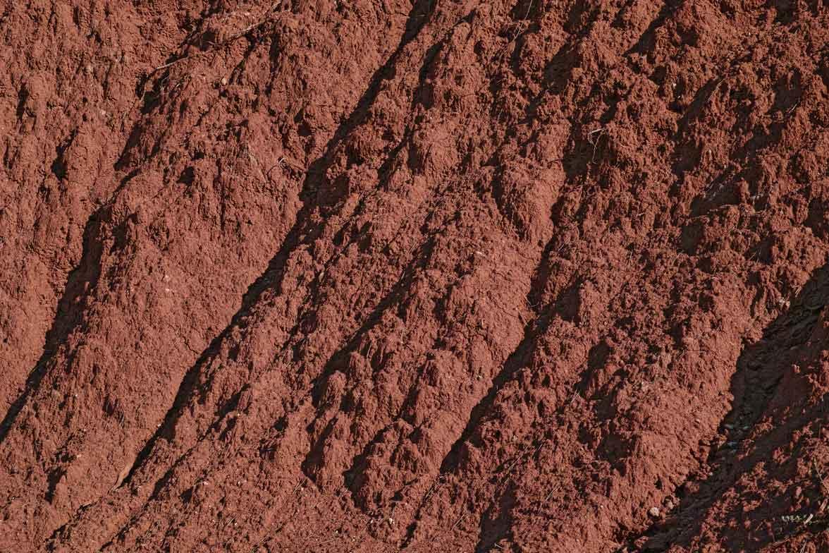 TdA-Terres-rouges-3581
