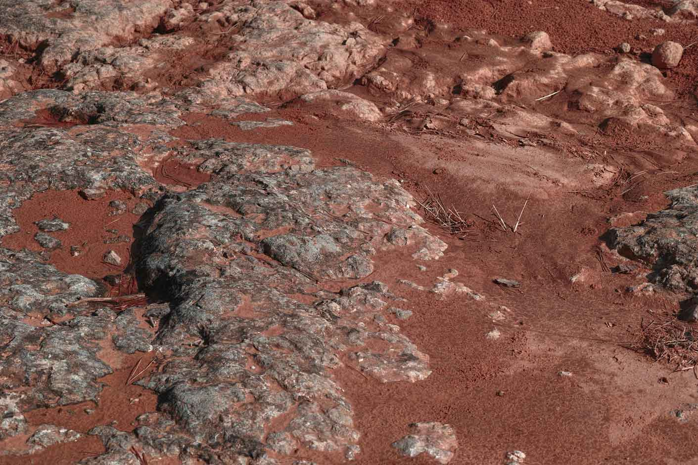 TdA-Terres-rouges-8019
